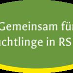 Presse-Team GfF