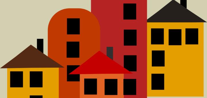 Konzertierte Aktion Will Ehrenamtlich Wohnraum Vermitteln